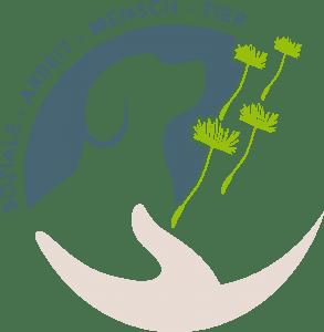 logo samt